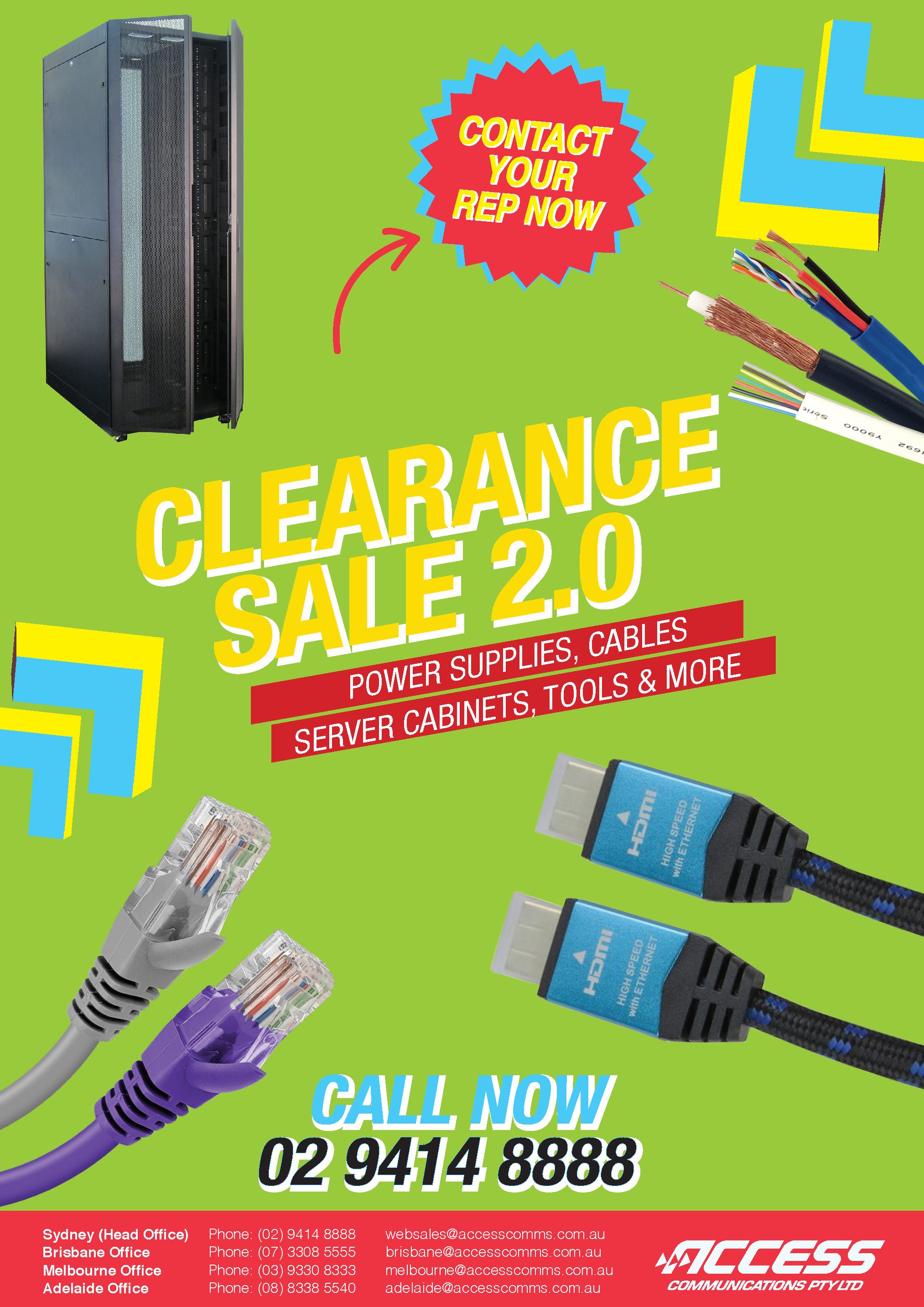 access-clearance-catalogue-with-pricing-v2-01sep19-page-01.png