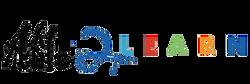 Able2learn Inc.