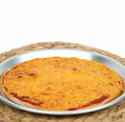 Cheese Pizza Recipe And Comprehension Sheets: Pages 20-( Lv 1)