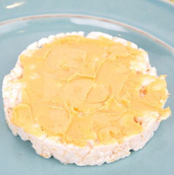 Cheese Whiz Rice Cakes Recipe And Comprehension Sheets: Pages 26-( Lv 1)