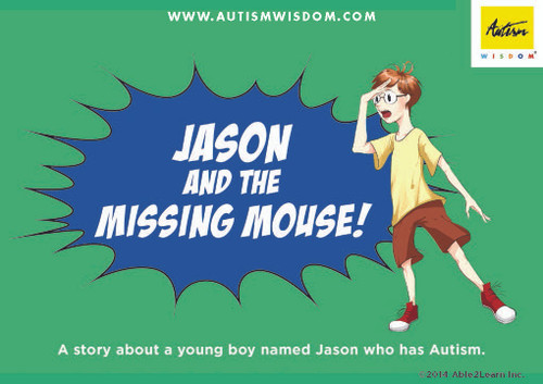 Free Downloadable Autism Story. Read it in the classroom or to other children to raise awareness of Autism. Autism Awareness Day