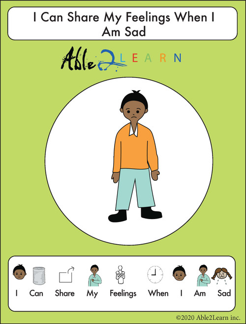 social skills_autism covid_coronavirus autism_book__autism_autism speaks _social story_mental health._covid 19 autism information_covid free resources autism_free aba resources_free printable worksheets._i can share my feelings_bullying autism_