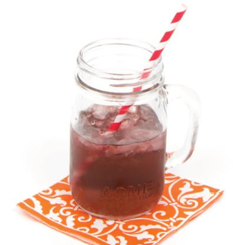 Blueberry Raspberry Italian Soda Recipe And Comprehension Sheets: Pages 17