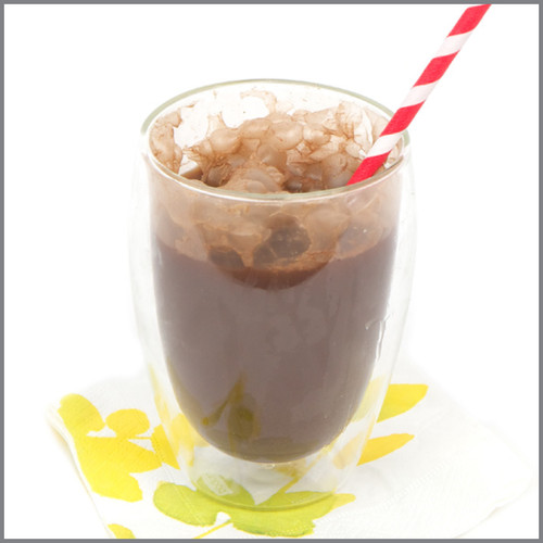 Free New York Egg Cream Picture Recipe