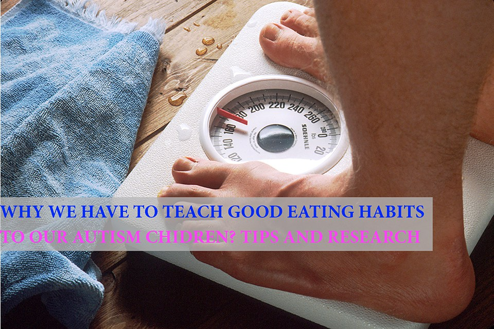 able2learn-blog-autism-autism-blog-best-autism-blog-autism-cooking-autism-eating-healthy-eating-able2learn-blog-autism-blog-autism-food-sensitivity-food-sensitivity.jpg