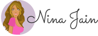 ninasignature-1-.png