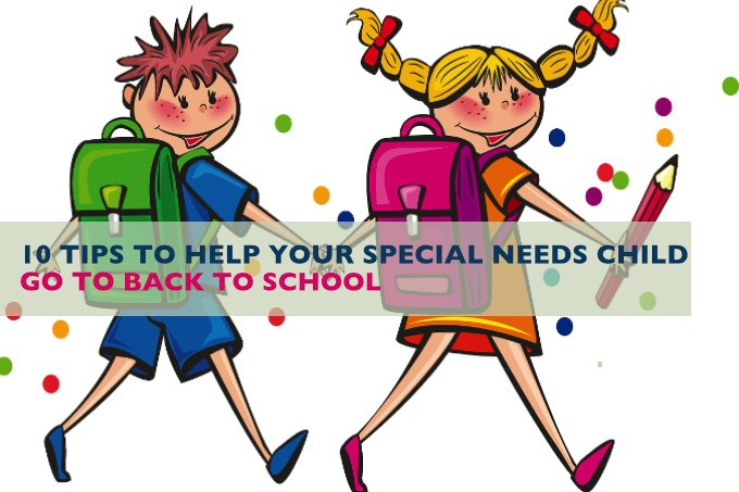 special-needs-aba-aba-resources-autism-autistic-free-printable-worksheets-able2learn-mommy-blog-autism-blog-autism-mommy-blog-education-special-education-parent-autism-blog-autism-transition-autism-back-to-school-tips-10-back-to-school-autism-tips.jpg