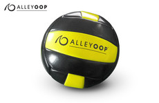 """Trampoline Basketball – 5"""" Inflatable"""
