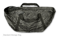 Storage & Carry Bag for Half-Fold JumpSport Fitness Trampolines