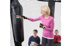 JumpSport Extreme Training Gloves