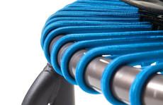 EnduroLast Cords blue