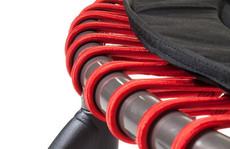 EnduroLast Cords red