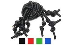 EnduroLast Cords
