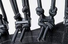 EnduroLast PRO Cords close-up