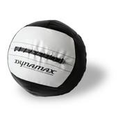 Dynamax Medicine Ball — 10 lb, 6 lb, 4 lb