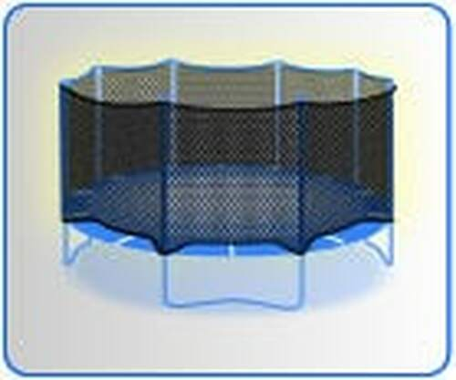 JumpSport/AlleyOOP 12' Replacement Nets product image