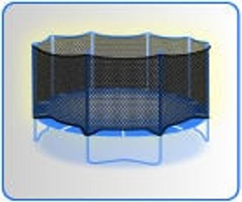 JumpSport SplashCourt Net product image