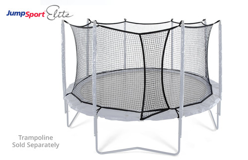 Elite 14' Replacement Net product image