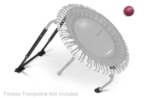 """PlyoFit Adapter for 39"""" Fitness Trampolines"""