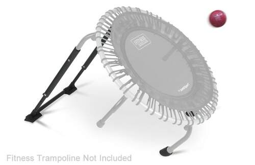 "PlyoFit Adapter for 39"" Fitness Trampolines product image"