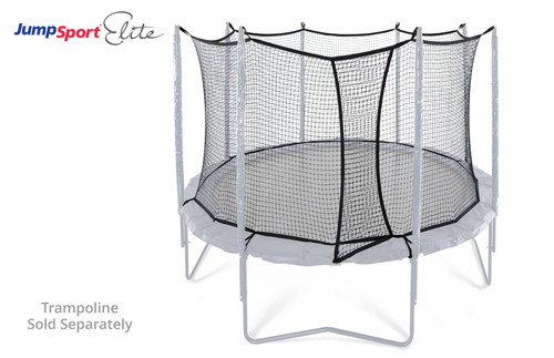 Elite 12' Replacement Net