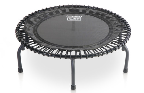 "JumpSport 430 Fitness Trampoline (44"") product image"