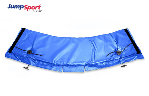 Deluxe Universal Trampoline Frame Pad product image