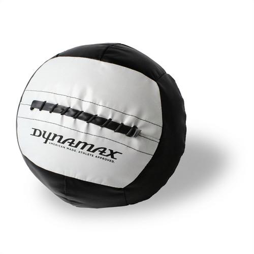 Dynamax Medicine Ball — 10 lb, 6 lb, 4 lb product image
