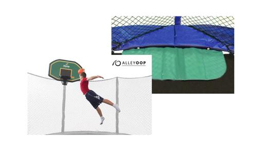 Slam Dunk Bundle product image