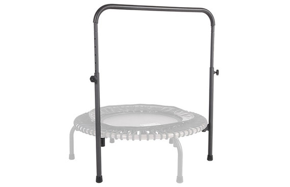 """Handle Bar for Arched Leg 39"""" Fitness Trampolines"""