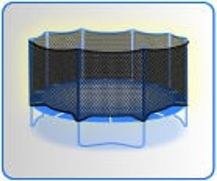 JumpSport/AlleyOOP 12' Replacement Nets