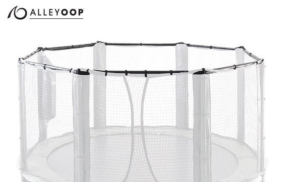 Octagon Kit for JumpSport Classic & AlleyOOP Trampoline Enclosures