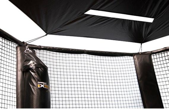 SunShade Tr&oline Canopy; SunShade Tr&oline Canopy ... & NEW SunShade Trampoline Canopy