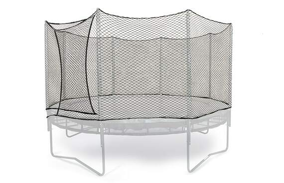 JumpSport 480 14' Replacement Net