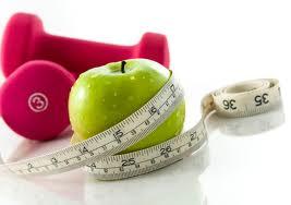 Nutrition Article, Part 4
