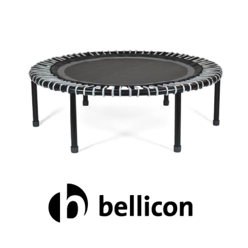 Bellicon Fitness Trampoline