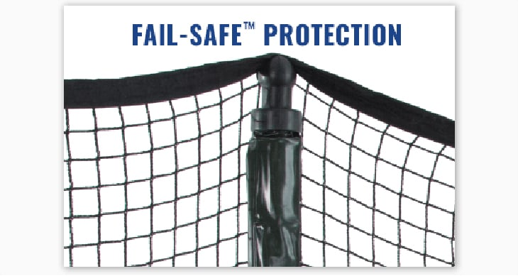 Fail-Safe Protection