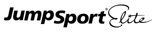 JumpSport Elite Logo