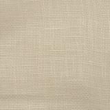 Storm Linen Cream