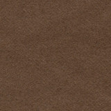 VISHINI LUXURY WOOL COATING - CAMEL