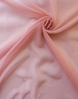 Luxury Chiffon (95 colors)