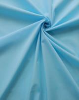 Bimini Baby Blue