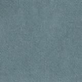 Kensington Velvet - Colonial Blue