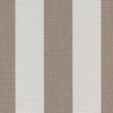 Outdoor Stripes Wide