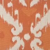 Cinque Terre pattern