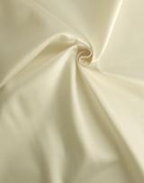 Matisse White