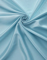 Satin Polyester Charmeuse