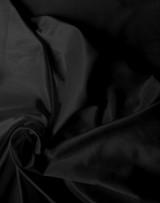 Coat Lining