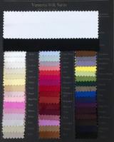 Venezia Silk Satin (94 colors)