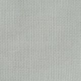 Clisters Linen